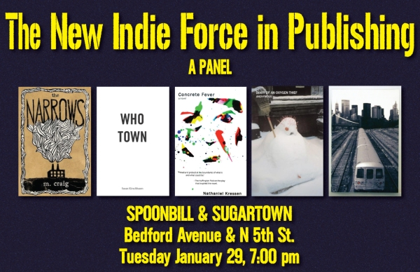 New-Indie-Force-in-Publishing-2013-01