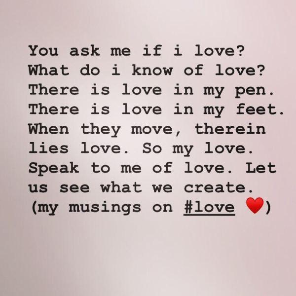 LOVEBYME