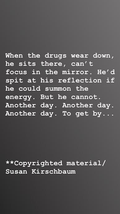 Blaci Mirror.jpeg